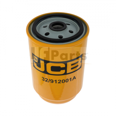 Yakıt filtre