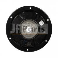 JCB 331/50615 Damper, Vibration