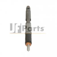 Enjektör JCB 320/06837