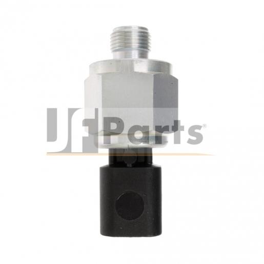 Yağ basıncı sensörü