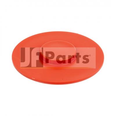 Ayak Boşluk Takozu - ALT  JCB  123/06014