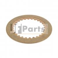 pressure-plate