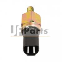 JCB_Sensor_oil_pressure_in_engine