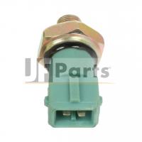 JCB_Sensor_oil_pressure_in_engine_70180225
