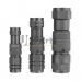 """Coupling 3/4"""" bsp male quick release 45/910300"""