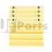 Kızak Laması 123/06189